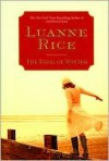 The Edge of Winter - Luanne Rice