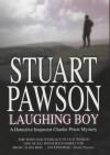 Laughing Boy (Charlie Priest, #8) - Stuart Pawson