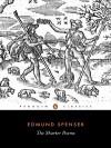The Shorter Poems - Edmund Spenser, Richard A. McCabe