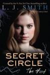 The Secret Circle: The Hunt - L.J. Smith, Aubrey Clark