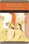 The Kama Sutra and Ananga Ranga (Library of Essential Reading) - Mallanaga Vātsyāyana, Anne Hardgrove, Richard Francis Burton