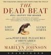 The Dead Beat (MP3 Book) - Marilyn Johnson