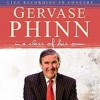 In A Class Of His Own (Cd) - Gervase Phinn