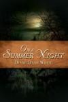 On a Summer Night - Diane Dean White
