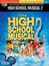 High School Musical 2 [With CD (Audio)] - Hal Leonard Publishing Company