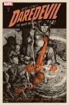 Daredevil, Vol. 2 - Mark Waid, Emma Ríos, Kano, Khoi Pham, Paolo Rivera