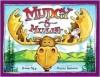 Mudgy & Millie - Susan Hagen Nipp