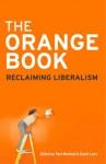 The Orange Book - Paul Marshall
