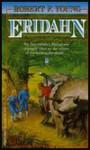 Eridahn - Robert F. Young