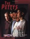 Pettys, The - Mark Stewart