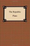 Republic - Plato, Benjamin Jowett