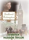 Awakened Redemption - Jennifer Hudson Taylor