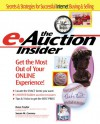The E-Auction Insider: Get the Most Out of Your Online Experience - Dave Taylor