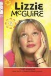 Lizzie McGuire: Between a Rock and a Bra Place / Random Acts of Miranda - Jeremy J. Bargiel, Douglas Tuber, Nina G. Bargiel