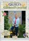 Debbie Mumm's Quilts from a Gardener's Journal - Debbie Mumm