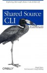 Shared Source CLI Essentials - David Stutz, Ted Neward, Geoff Shilling