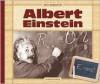 Albert Einstein - Susan Temple Kesselring