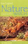 New England Nature Watch - Tom Long, Jay B. Johnson