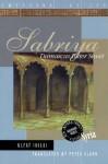 Sabriya: Damascus Bitter Sweet (Interlink World Fiction) - Ulfat Idilbi, ألفة عمر باشا الإدلبي, Peter Clark