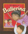 If I Were a Ballerina - Thomas Kingsley Troupe, Heather Heyworth