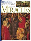 New Testament Miracles - Sean Connolly