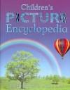 Children's Picture Encyclopedia - Steve Parker