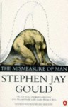 The Mismeasure Of Man - Stephen Jay Gould, Jay Gould Stephen