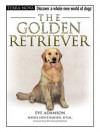 The Golden Retriever (Terra-Nova) - Eve Adamson