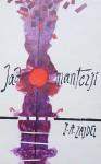 Jad Mantezji - Janusz A. Zajdel
