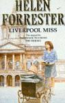 Liverpool Miss - Helen Forrester