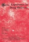 Liposomes in Drug Delivery - Alexander T. Florence, Florence T. Florence, Gregory Gregoriadis