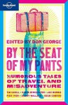 By the Seat of My Pants - Don George