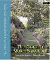 The Garden Maker's Manual - Rosemary Alexander