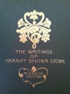Religious Studies, Sketches and Poems (The Writings of Harriet Beecher Stowe, #15) - Harriet Beecher Stowe
