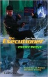 Entry Point - Jon Guenther, Don Pendleton