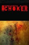 Choker #6 - Ben McCool, Ben Templesmith