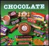 Chocolate - Running Press, John Yates