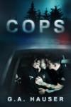 COPS - G.A. Hauser
