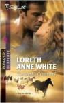 The Sheik's Command - Loreth Anne White