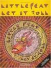 Let It Roll - Milton Okun
