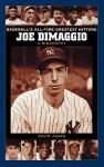 Joe Dimaggio: A Biography - David Jones