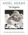 The Negative - Ansel Adams, Robert Hardy Baker