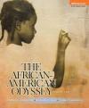 The African-American Odyssey: Volume 2 - Darlene Clark Hine, William C. Hine, Stanley C Harrold