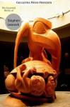 The Essential Works of Stephen Leacock - Stephen Leacock, Golgotha Press