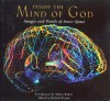 Inside The Mind Of God - Michael Reagan, Michael Reagan
