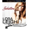 Seduction - Lora Leigh, Clarissa Knightly