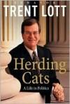Herding Cats - Trent Lott, Peter Brown