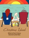 Christmas Island - Travis D. Norman, David Baker