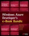Windows Azure Developer's e-Book Bundle - Bruce Johnson, Benjamin Perkins, James Chambers, Danny Garber, Jamal Malik, Adam Fazio