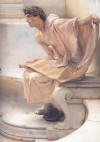 The Life of Wisdom: An Introduction to Classical Philosophy and Early Christianity - Alan Brown